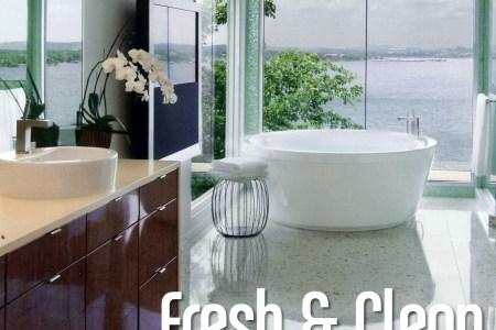 kitchen and bath design news cover