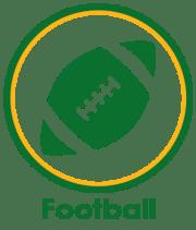SHS Football