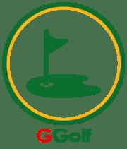 SHS Girls Golf