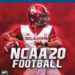 kyler-murray-ncaa-2020-cover