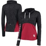 soonerwomenssweater