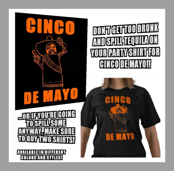 zazzle-ad-CINCO-de-Mayo