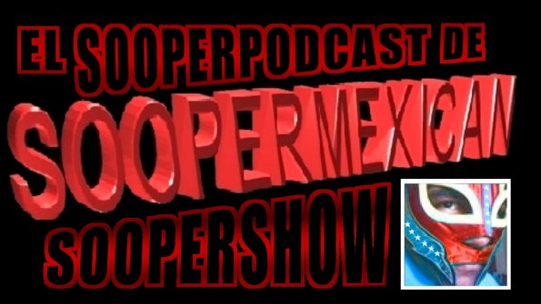 SOOPERPODCAST