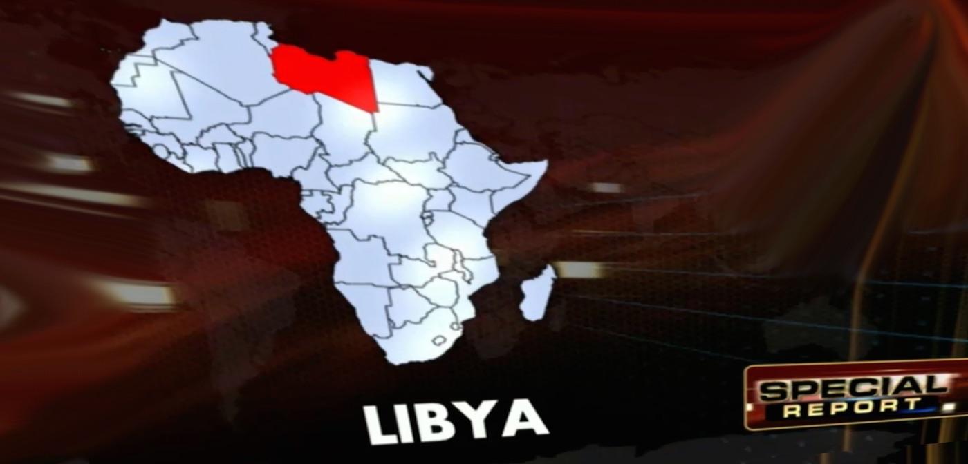 libya benghazi 01
