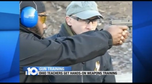 ohio-teacher-weapons-training