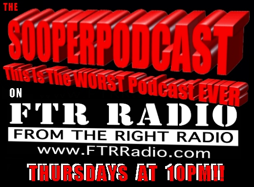 SOOPERPODCAST-FTR-ANNOUNCEMENT