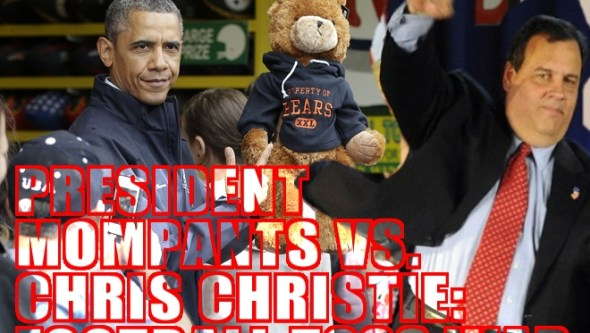 obama-christie-bear1