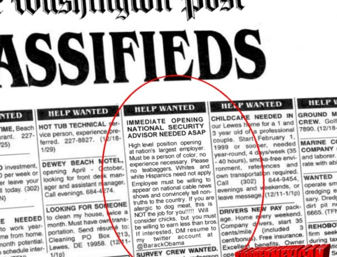 WashingtonPost-Watned-Ad3