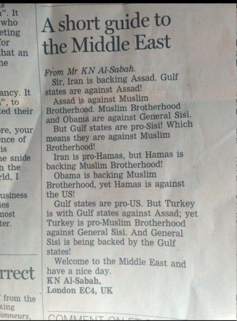 short-guide-to-the-middle-east