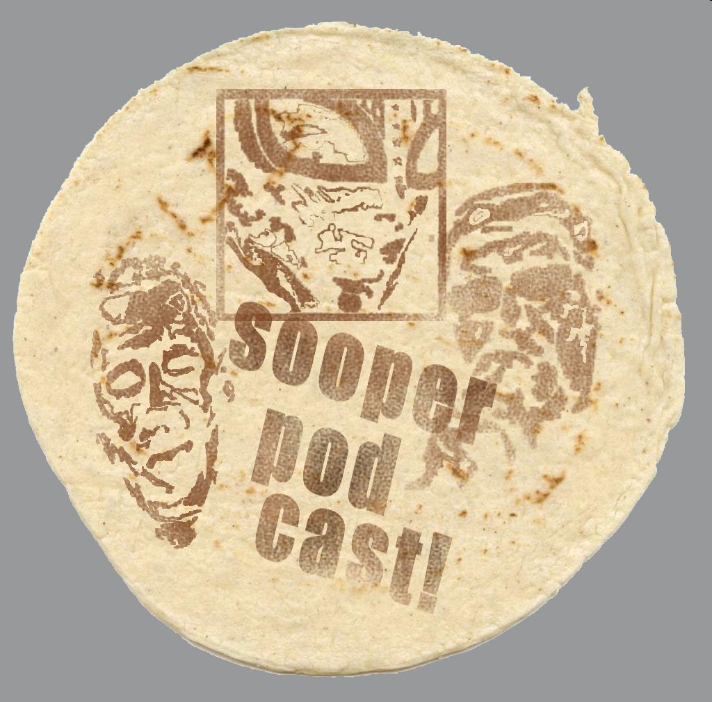 tortilla-podcast