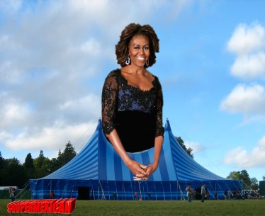 michelle-obama-dress2