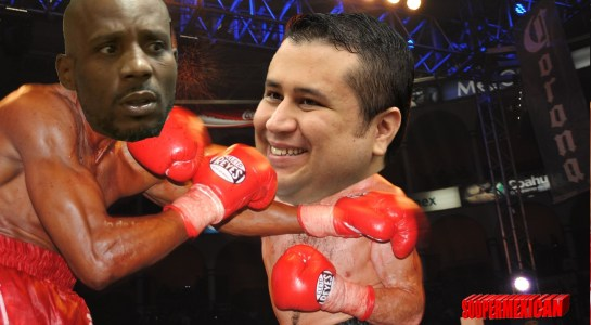 zimmerman-DMX-boxing