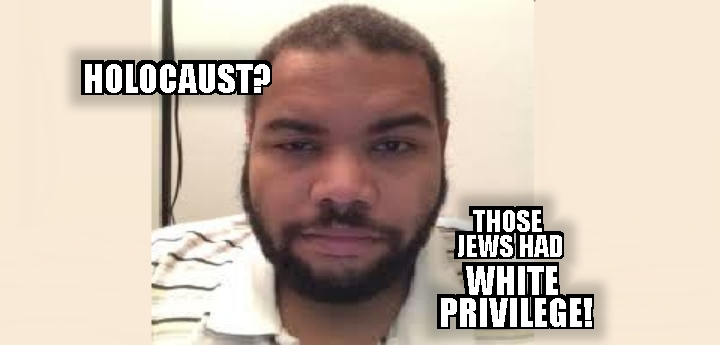 OLIVER-WILLIS-white-privilege