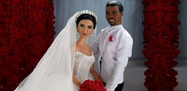 kimye-wedding