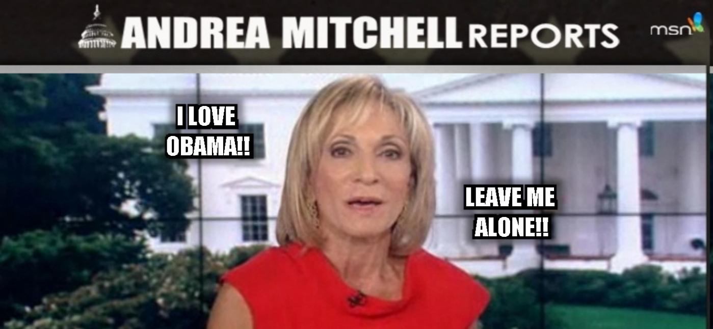 Andrea-Mitchell-LOVE-ALONE-1