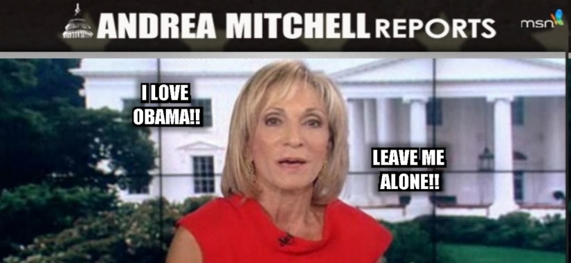 Andrea-Mitchell-LOVE-ALONE-1