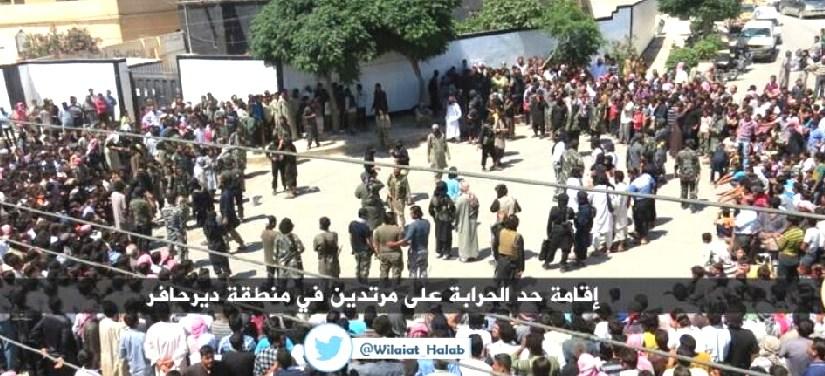 ISIS-crucifixion-9
