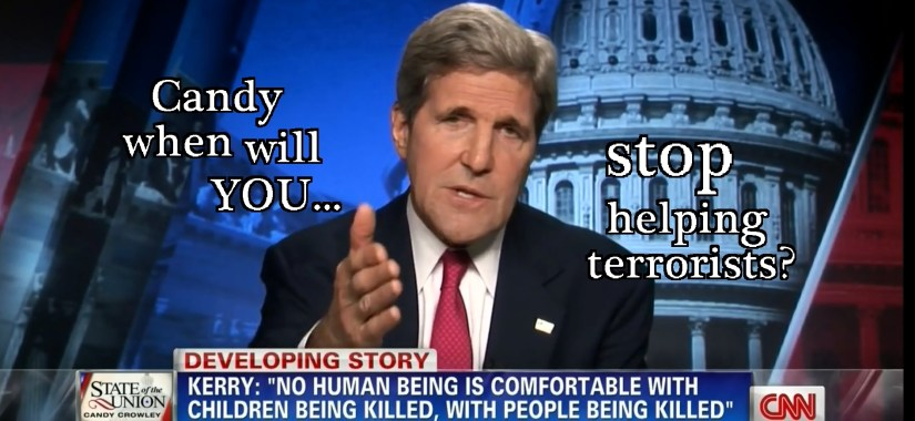 John kerry-candy-ijr