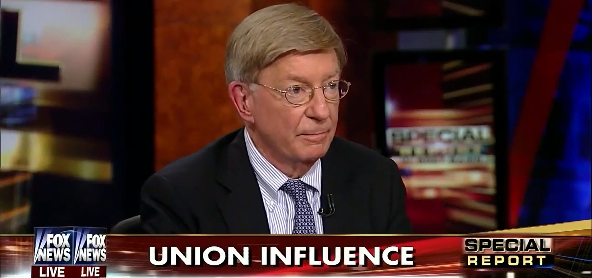 george-will-union