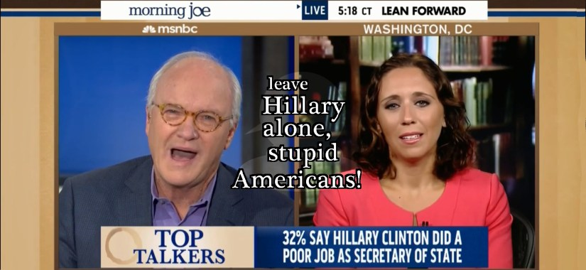 mike barnicle - stupid americans-1