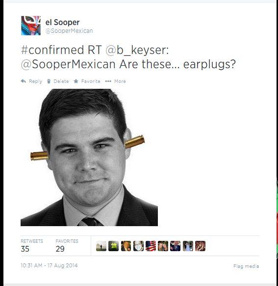 earplugs03