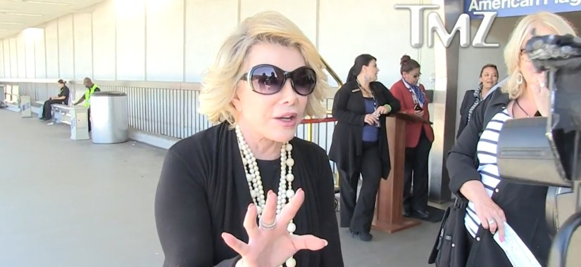 joan rivers-1