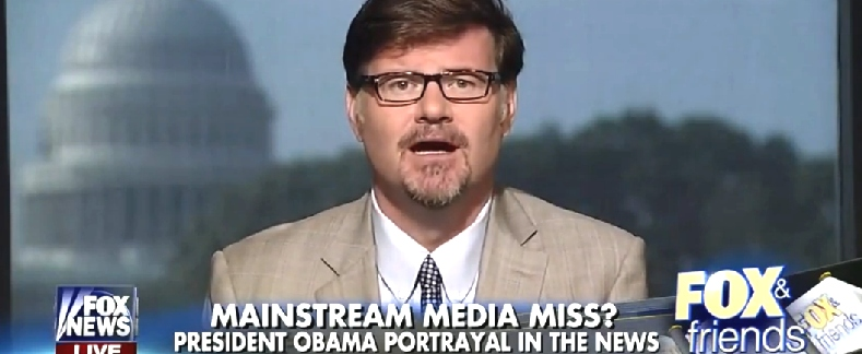 jonah goldberg TRS