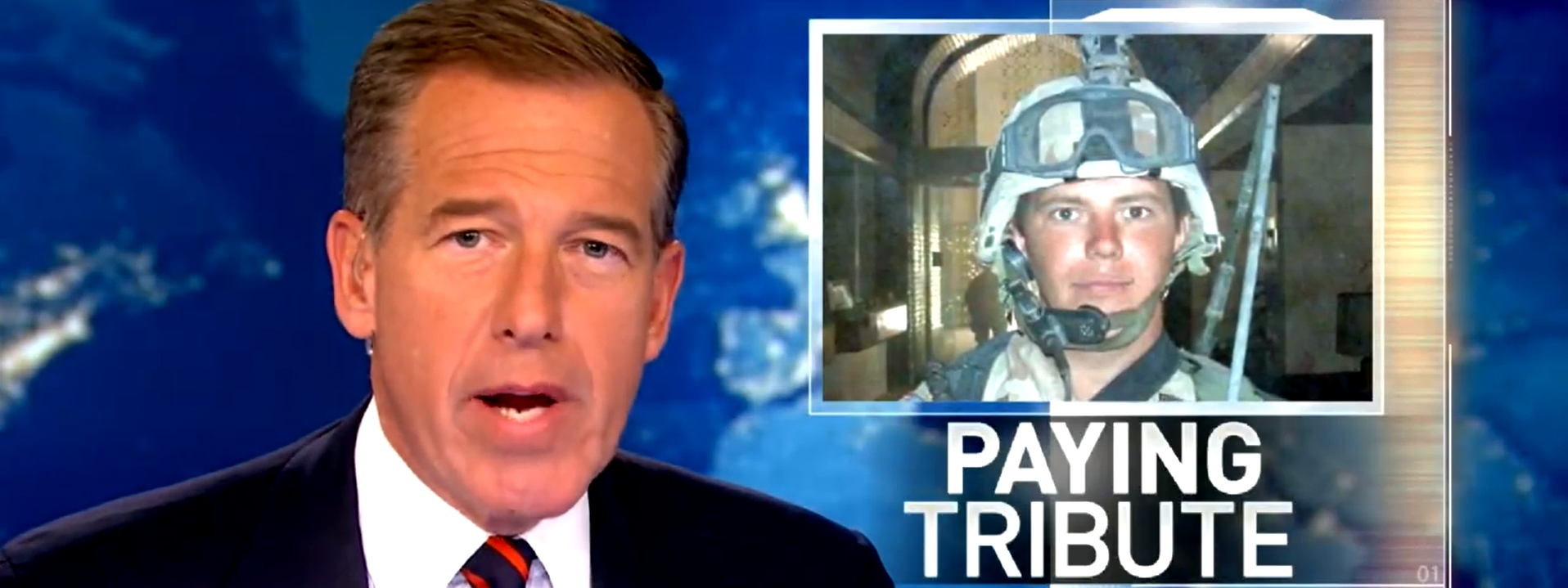 brian williams fake story-2