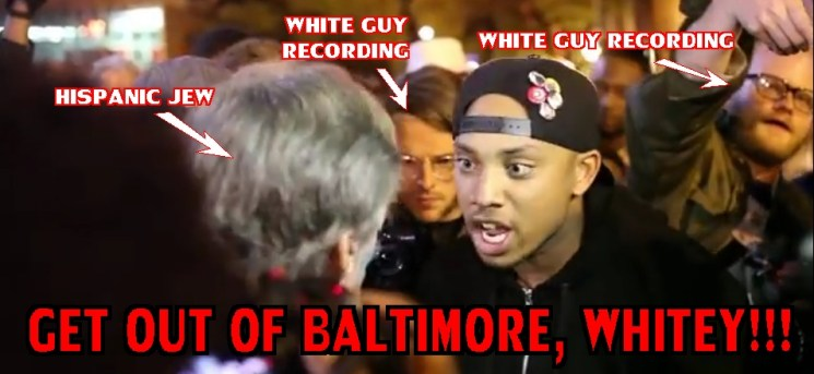 baltimore kid riots-1