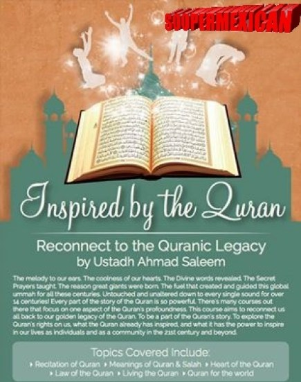 ahmad saleem facebook - image