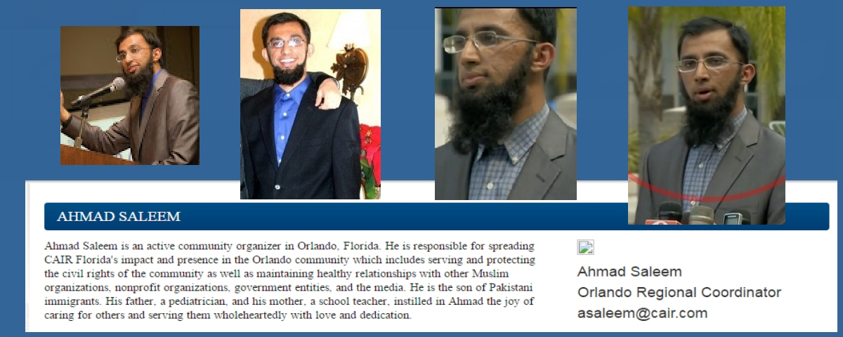 ahmed saleem CAIR florida-head-1