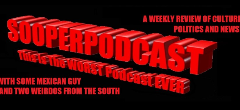 SOOPERPODCAST THUMB1