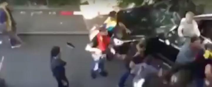 bern switzerland attack german immigrants