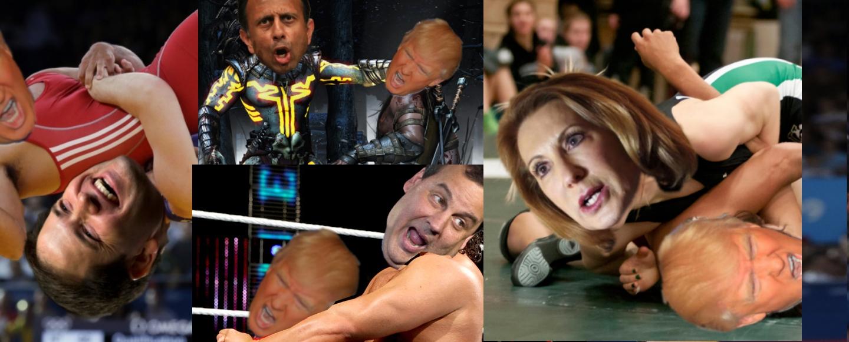wrestling debate thumb