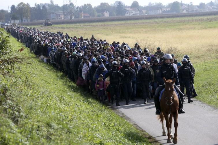 slovenia immigrants 01