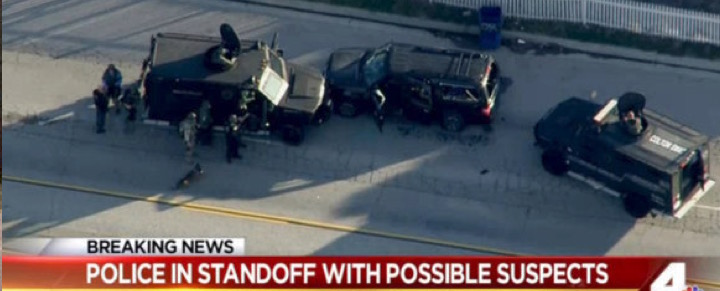 san bernardino shooting redlands 2