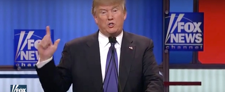 donald trump fox news debate 01