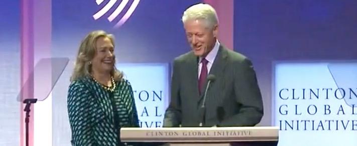bill-hillary-clinton-foundation-01