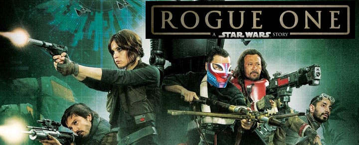 rogue-one-preview