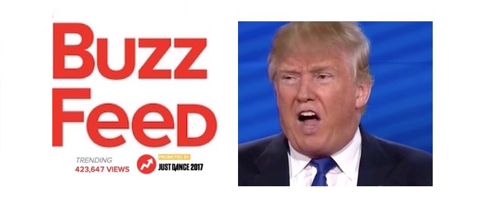 buzzfeed-trump-1