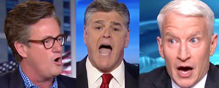 sean-hannity-anderson-cooper-joe-scarborough-01