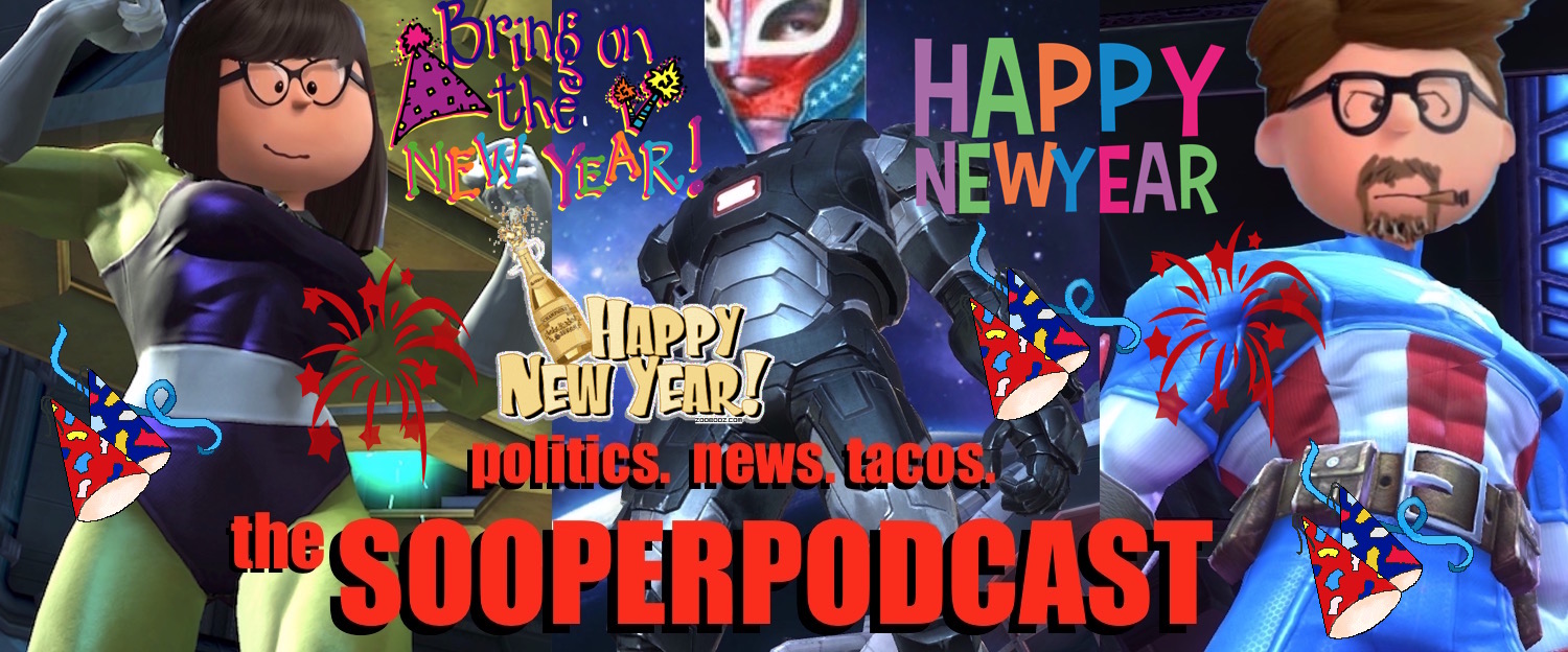sooperpodcast-new-years