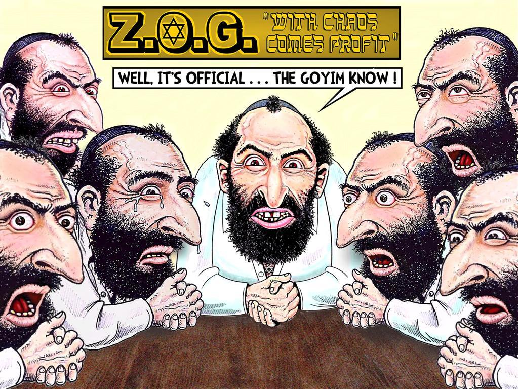 goyim-know-.jpg