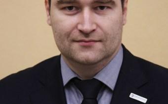 Тимур Чекуев, юрист Фонда поддержки пострадавших от преступлений