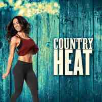 Country Heat Workout - Autumn Calabrese's Line Dance