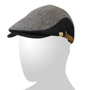 kpcap052_1