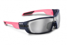 kaskkoo - 10.img_assist_custom-233x155
