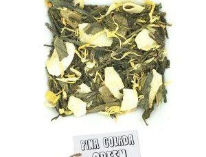 loose-tea-pina-colada-green-1_grande