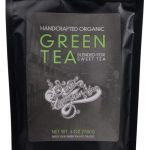 organic-green-tea-pouch-150x150