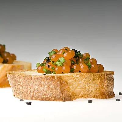 Kit de cocina molecular sorpresas para tu pareja for Gastronomia molecular pdf